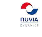 NUVIA Dynamics Launches Airborne Services Offering