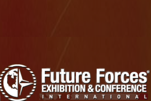 Future Forces 2014